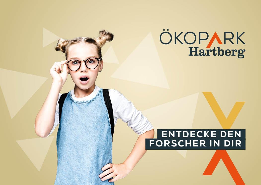 Ökopark Image