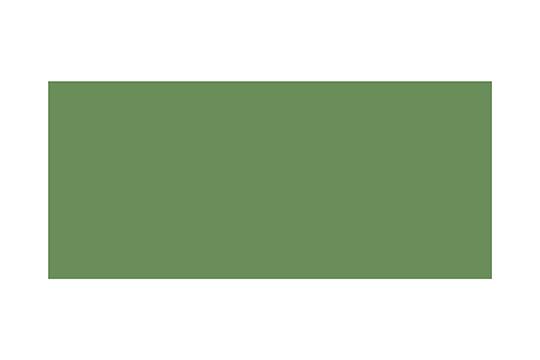 Kaffee & Bistro Immergrün