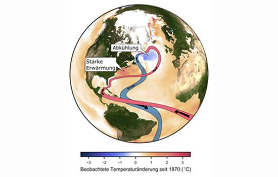 experiment-wolkenglas-klimawandel
