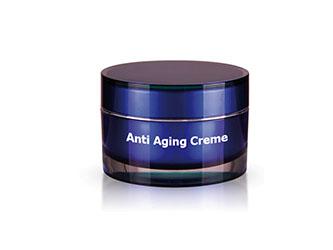 Anti-Aging Creme